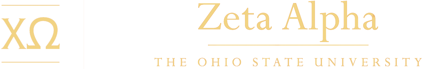 Donate to Zeta Alpha
